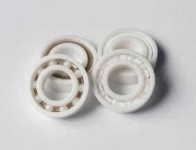 氧化锆陶瓷加工的好处有哪些?