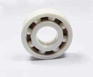 氧化锆陶瓷成型方式有哪些?