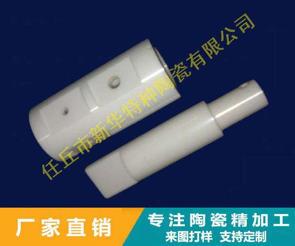 锂电池陶瓷泵